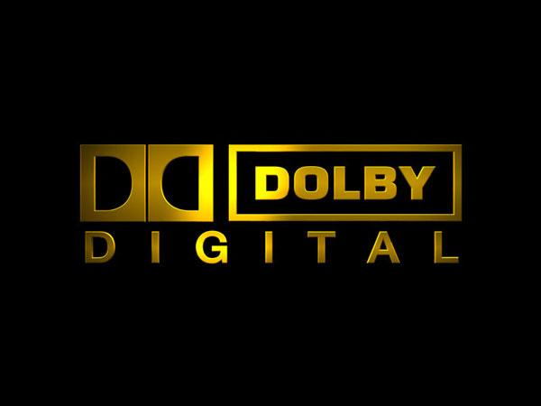 Il Dolby Digital segna l'entrata del suono digitale nel Cinema