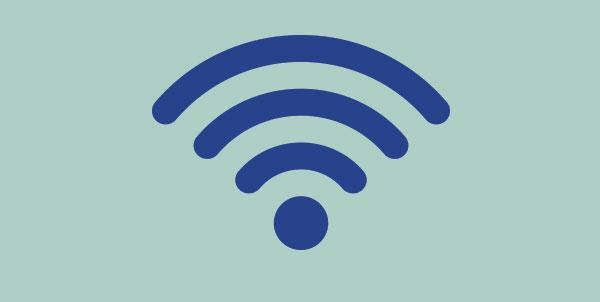 Nasce il Wi-Fi