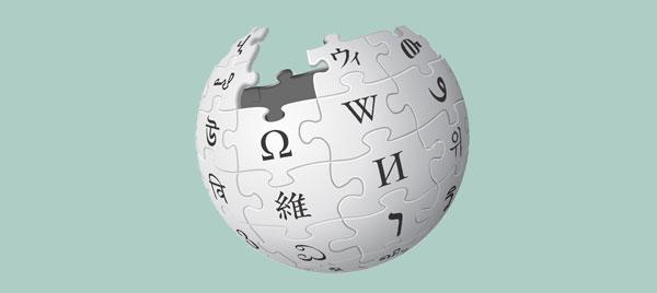 Wikipedia, l'enciclopedia libera, viene messa on line