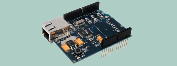 Nasce Arduino