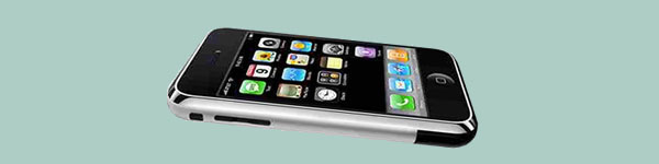 Con il primo iPhone, il Web diventa mobile