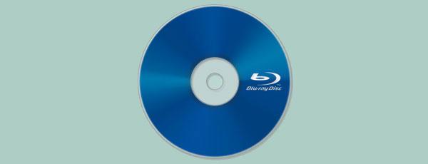 Il Blu-Ray Disc diviene lo standard HD domestico