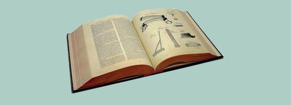 Ha 244 anni ma vive solo on line: è l'Enciclopedia Britannica