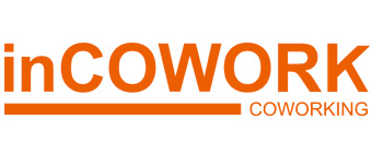 incowork coworking