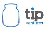tip_ventures
