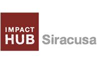 impact_hub_sicarusa