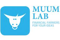 muum-lab