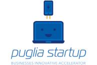 puglia-startup