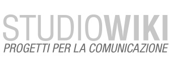 studio-wiki