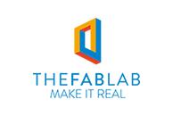 TheFabLab