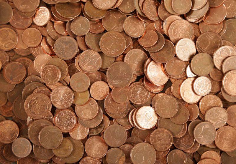 app centy moneta virtuale