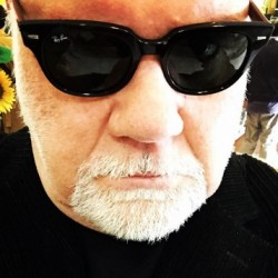 Foto del profilo di Valter Casini